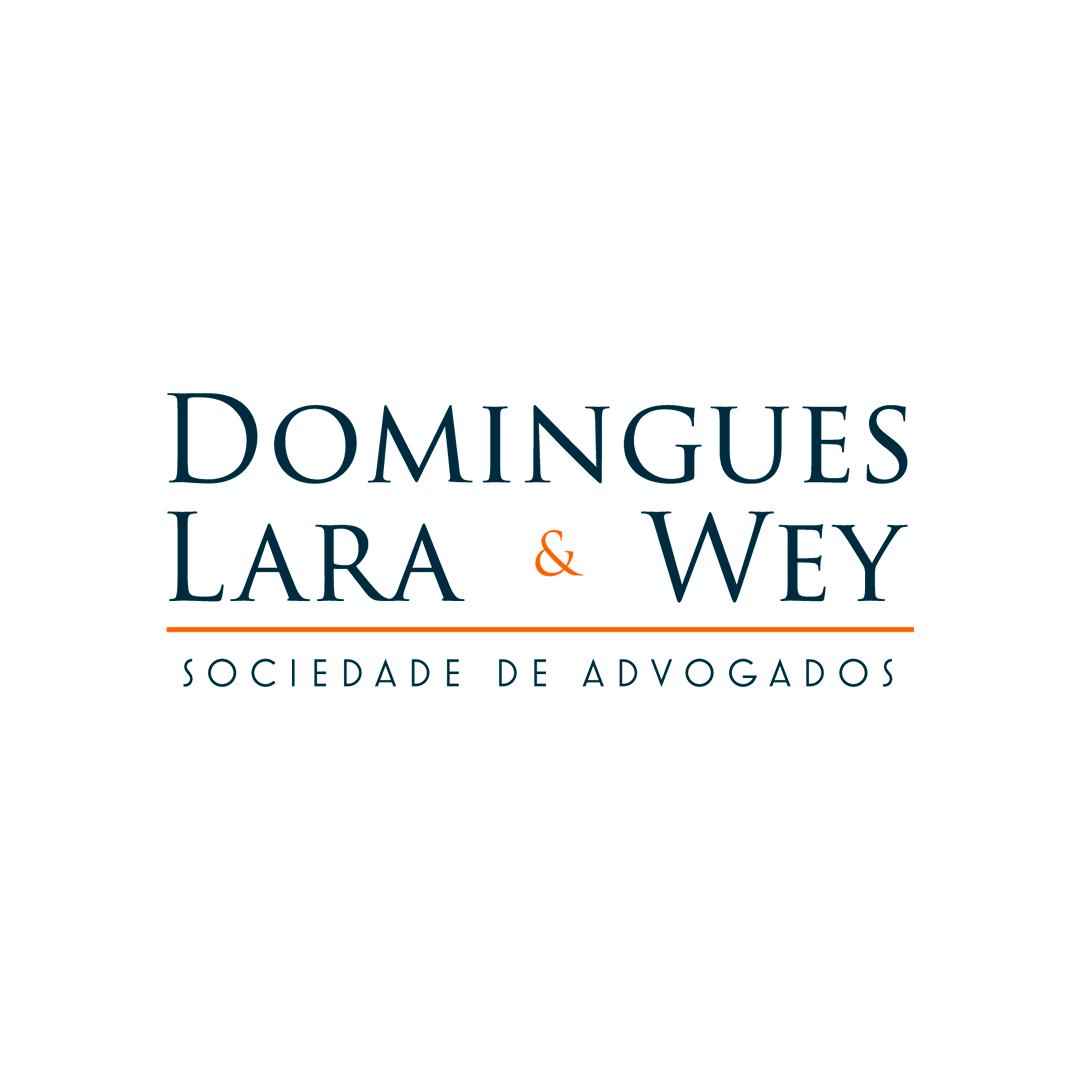 Cliente: DLW